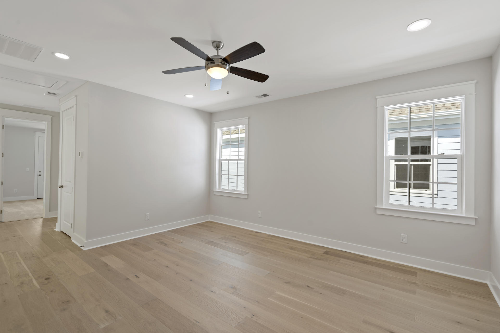 Midtown Homes For Sale - 1328 Upper Union, Mount Pleasant, SC - 8