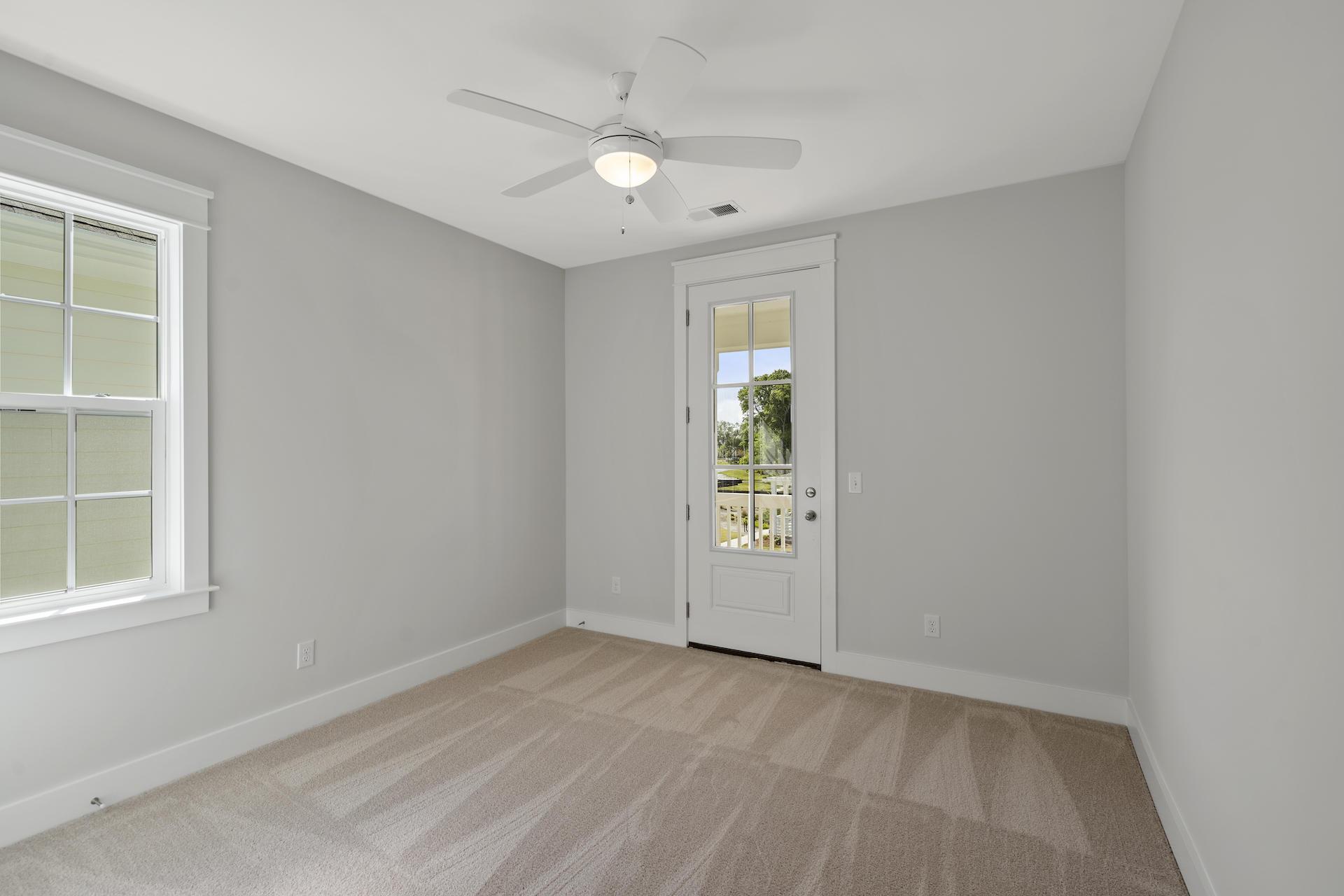 Midtown Homes For Sale - 1328 Upper Union, Mount Pleasant, SC - 7