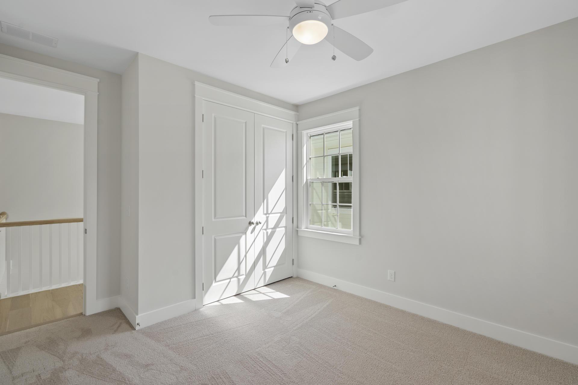 Midtown Homes For Sale - 1328 Upper Union, Mount Pleasant, SC - 6