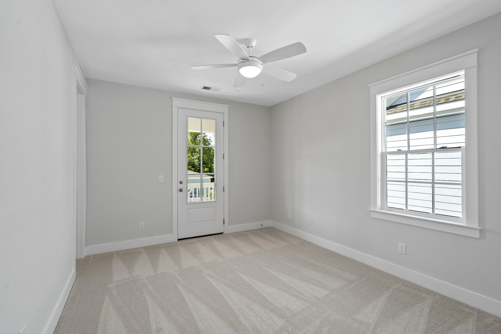 Midtown Homes For Sale - 1328 Upper Union, Mount Pleasant, SC - 5