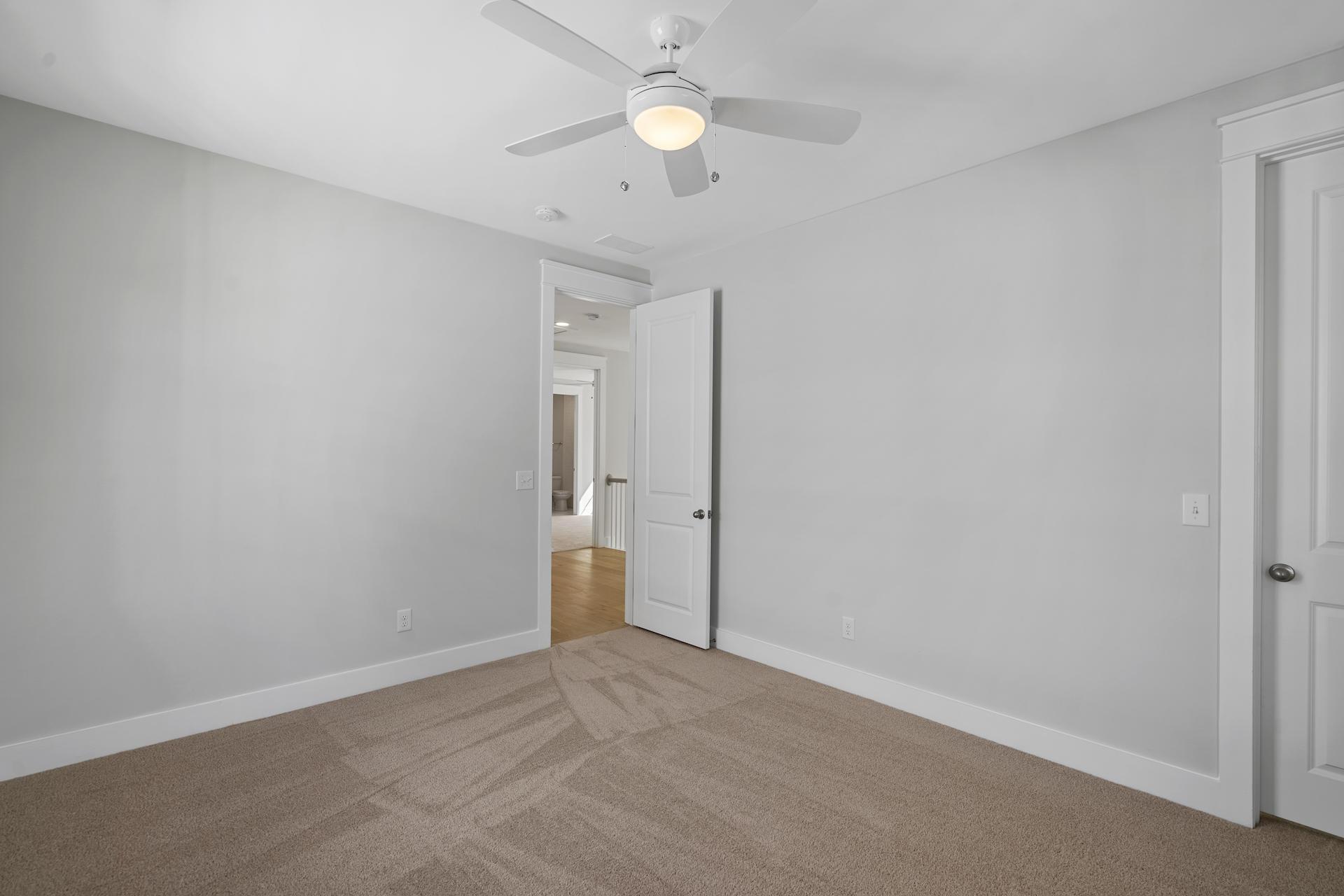 Midtown Homes For Sale - 1328 Upper Union, Mount Pleasant, SC - 4