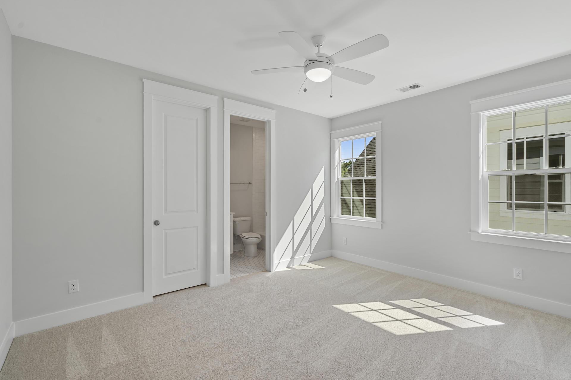 Midtown Homes For Sale - 1328 Upper Union, Mount Pleasant, SC - 3