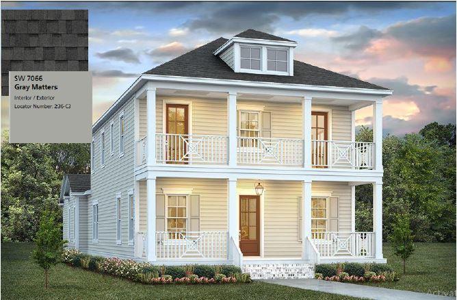 Midtown Homes For Sale - 1328 Upper Union, Mount Pleasant, SC - 38