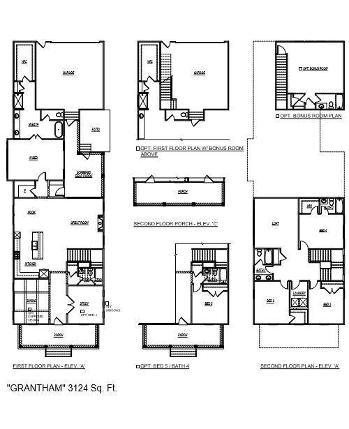 Midtown Homes For Sale - 1328 Upper Union, Mount Pleasant, SC - 40