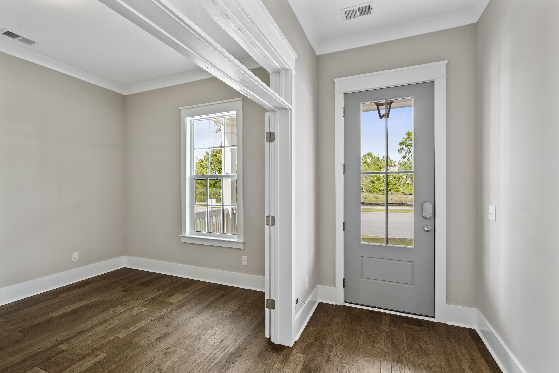 Midtown Homes For Sale - 1529 Kepley, Mount Pleasant, SC - 13