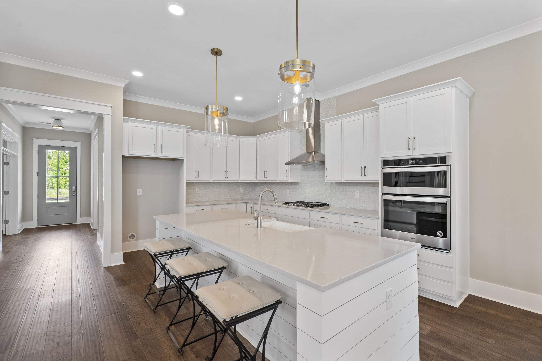 Midtown Homes For Sale - 1529 Kepley, Mount Pleasant, SC - 6