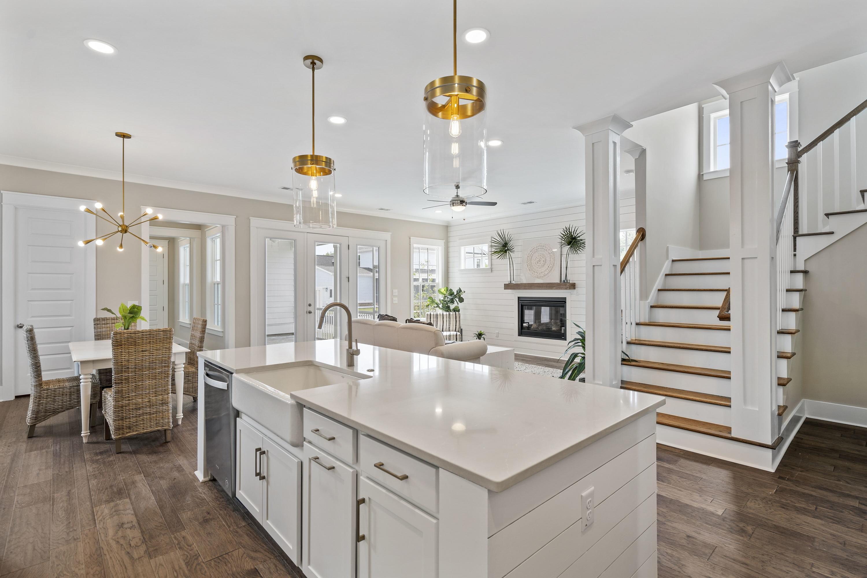 Midtown Homes For Sale - 1529 Kepley, Mount Pleasant, SC - 5