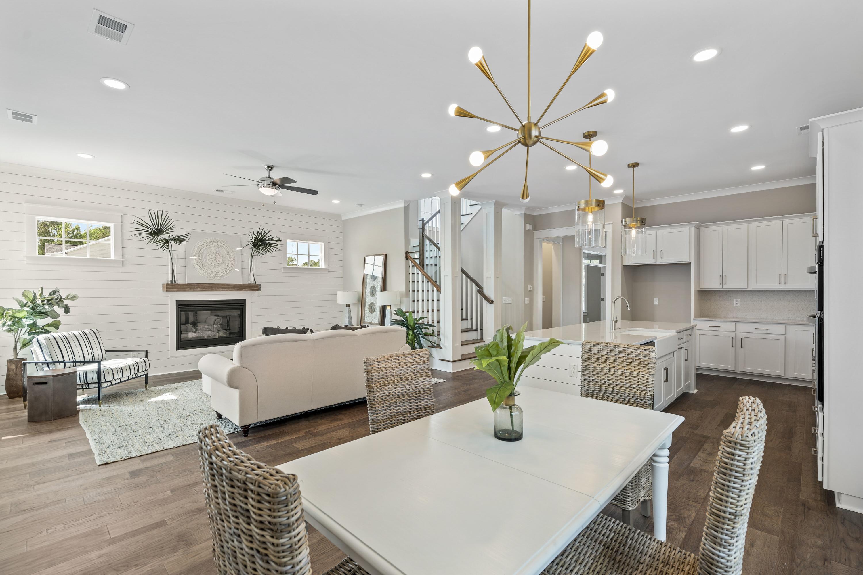 Midtown Homes For Sale - 1529 Kepley, Mount Pleasant, SC - 4