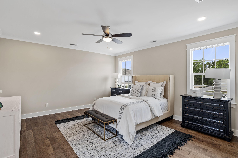 Midtown Homes For Sale - 1529 Kepley, Mount Pleasant, SC - 33