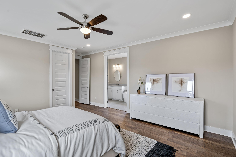 Midtown Homes For Sale - 1529 Kepley, Mount Pleasant, SC - 34