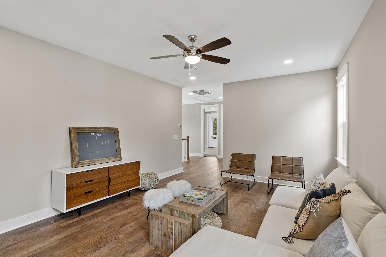 Midtown Homes For Sale - 1529 Kepley, Mount Pleasant, SC - 38