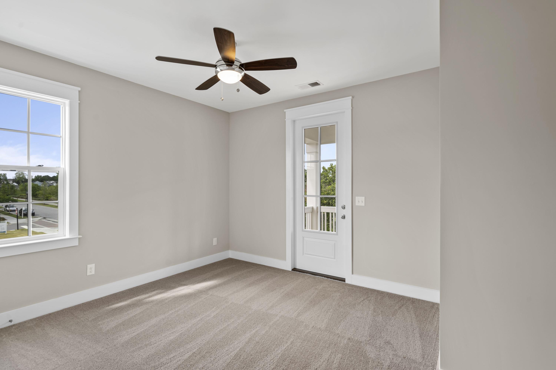 Midtown Homes For Sale - 1529 Kepley, Mount Pleasant, SC - 31
