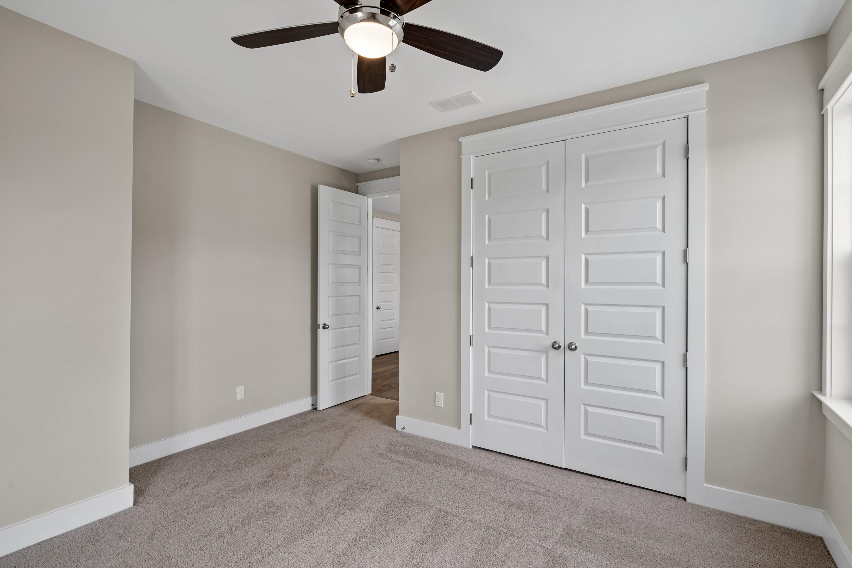 Midtown Homes For Sale - 1529 Kepley, Mount Pleasant, SC - 30