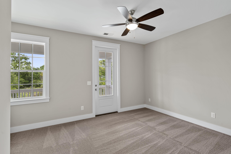 Midtown Homes For Sale - 1529 Kepley, Mount Pleasant, SC - 29