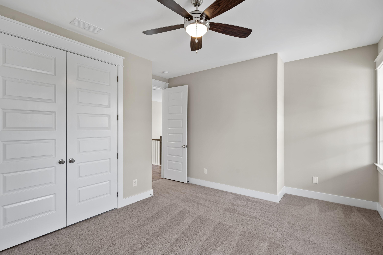 Midtown Homes For Sale - 1529 Kepley, Mount Pleasant, SC - 28