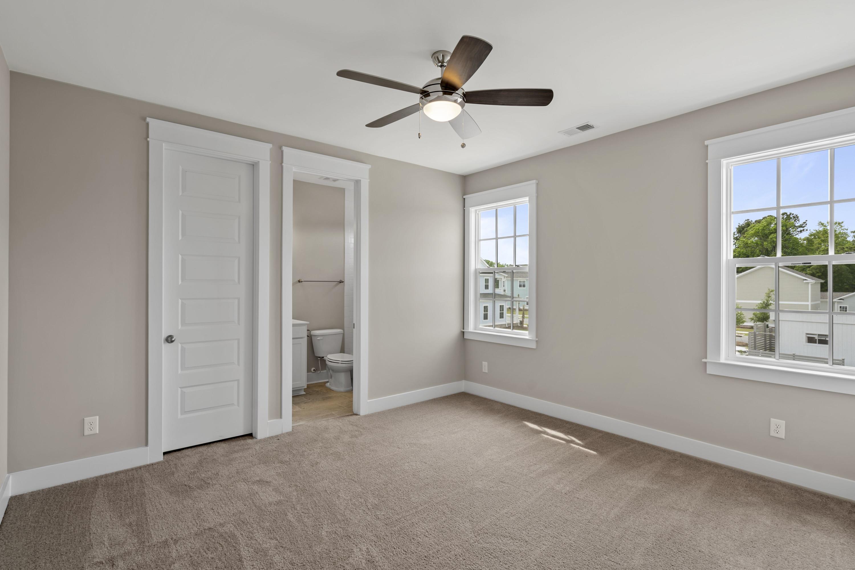 Midtown Homes For Sale - 1529 Kepley, Mount Pleasant, SC - 25