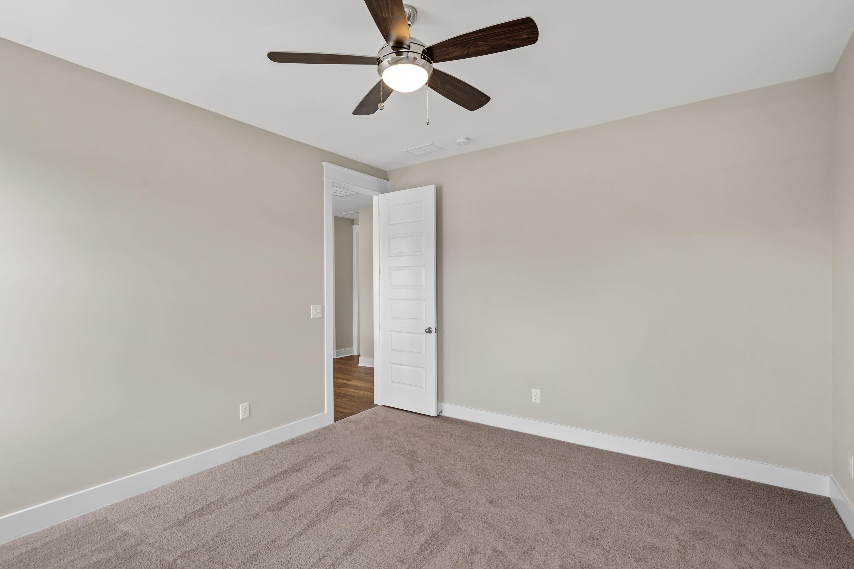 Midtown Homes For Sale - 1529 Kepley, Mount Pleasant, SC - 24