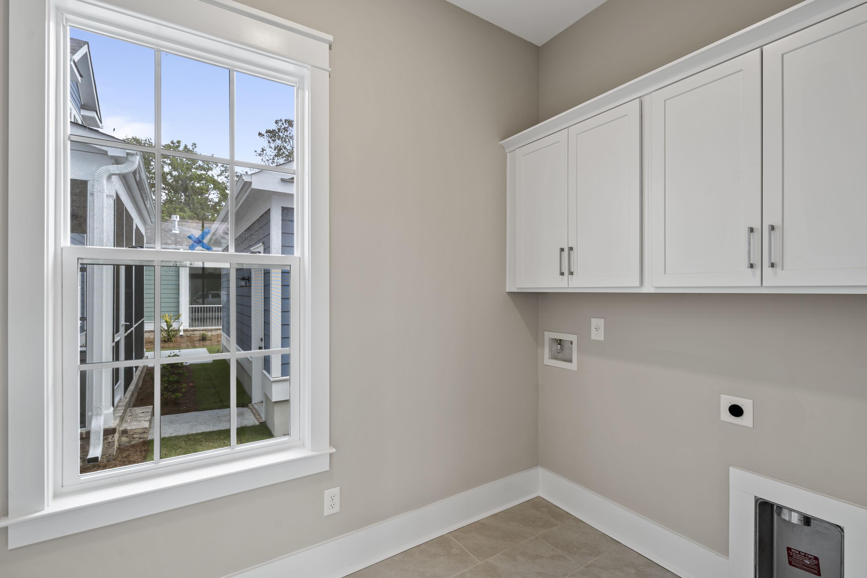 Midtown Homes For Sale - 1529 Kepley, Mount Pleasant, SC - 23