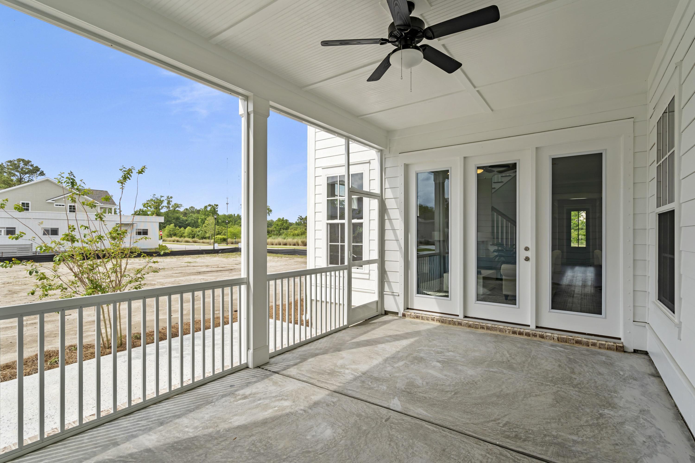 Midtown Homes For Sale - 1529 Kepley, Mount Pleasant, SC - 22