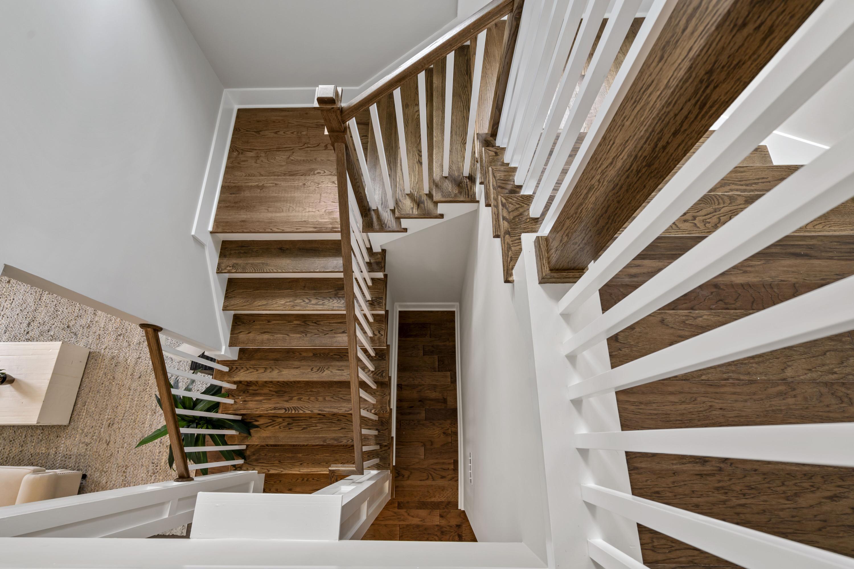 Midtown Homes For Sale - 1529 Kepley, Mount Pleasant, SC - 21