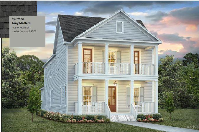 Midtown Homes For Sale - 1529 Kepley, Mount Pleasant, SC - 17