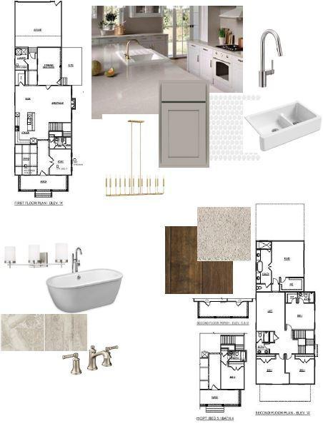 Midtown Homes For Sale - 1529 Kepley, Mount Pleasant, SC - 16