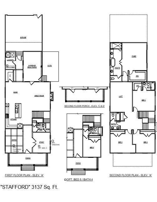 Midtown Homes For Sale - 1529 Kepley, Mount Pleasant, SC - 15