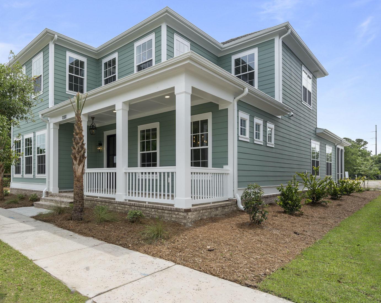 Midtown Homes For Sale - 1545 Kepley, Mount Pleasant, SC - 27