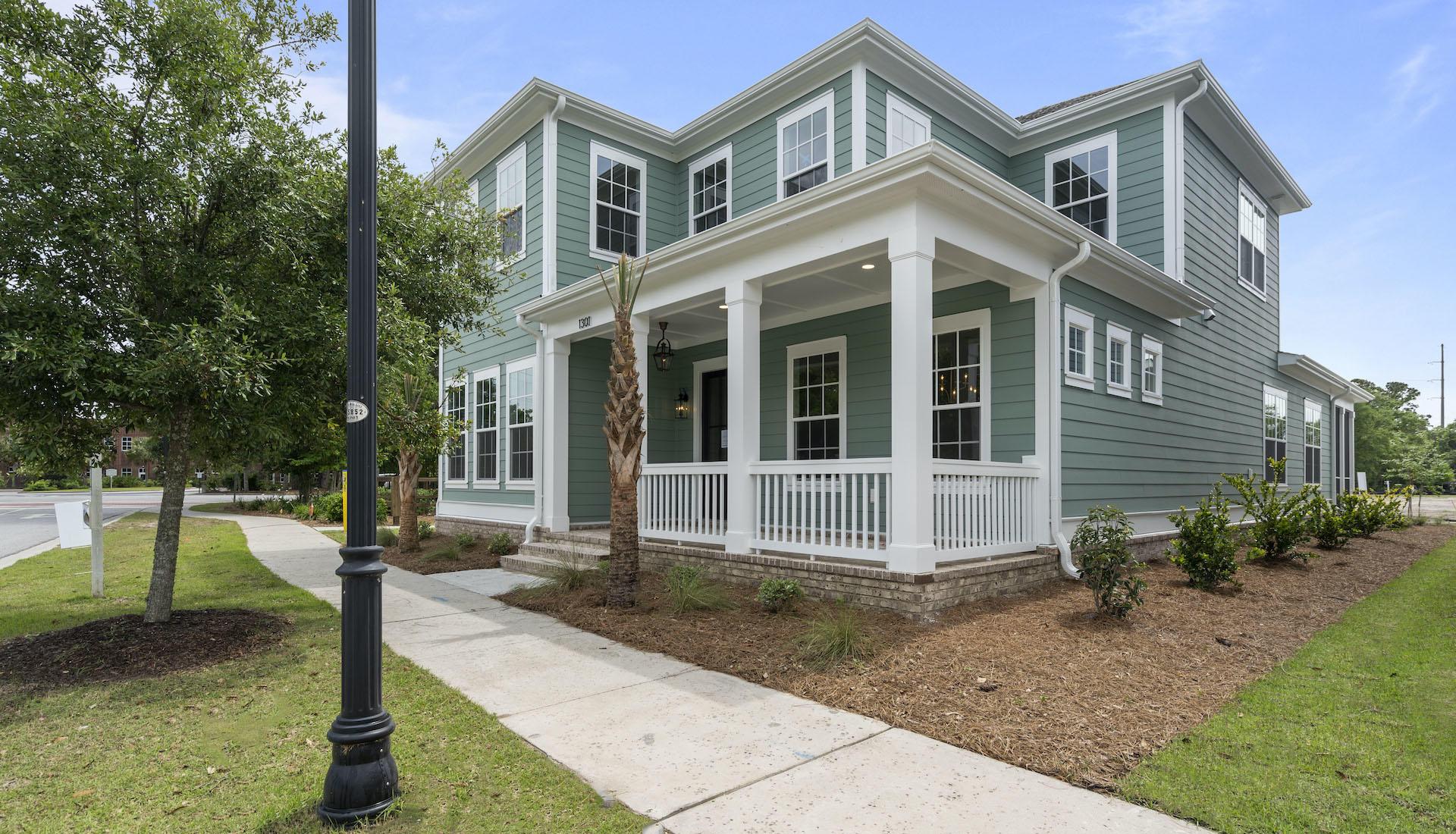 Midtown Homes For Sale - 1545 Kepley, Mount Pleasant, SC - 28