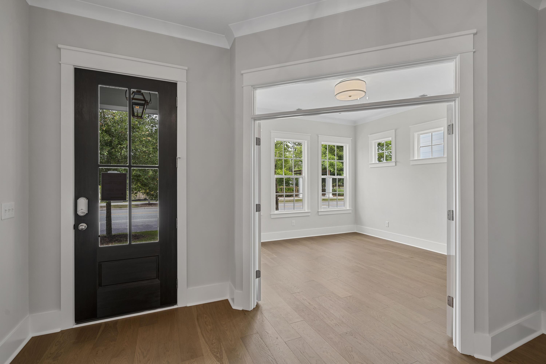 Midtown Homes For Sale - 1545 Kepley, Mount Pleasant, SC - 29