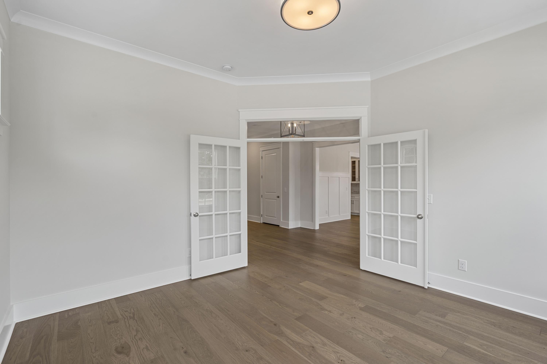 Midtown Homes For Sale - 1545 Kepley, Mount Pleasant, SC - 31