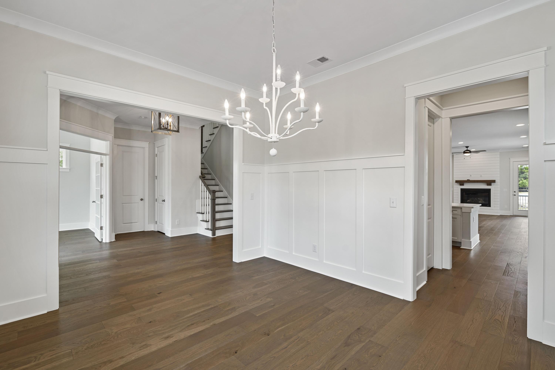 Midtown Homes For Sale - 1545 Kepley, Mount Pleasant, SC - 33