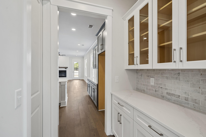 Midtown Homes For Sale - 1545 Kepley, Mount Pleasant, SC - 26