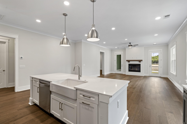 Midtown Homes For Sale - 1545 Kepley, Mount Pleasant, SC - 25
