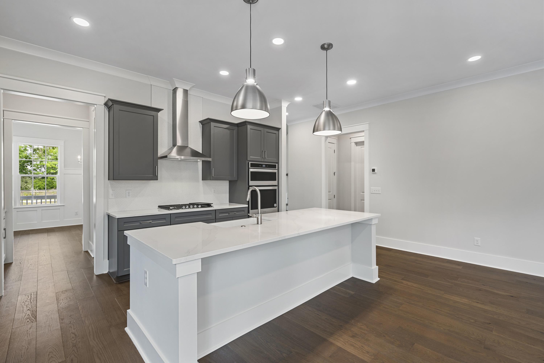 Midtown Homes For Sale - 1545 Kepley, Mount Pleasant, SC - 24