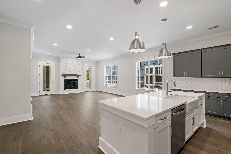 Midtown Homes For Sale - 1545 Kepley, Mount Pleasant, SC - 22