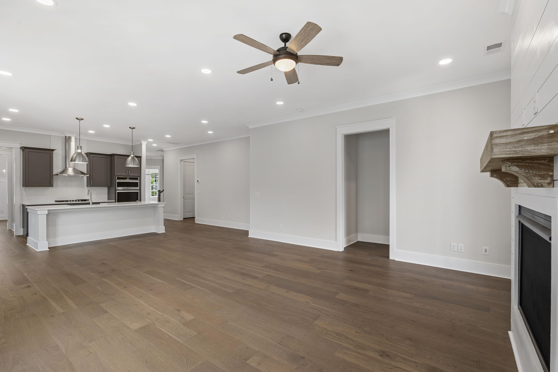 Midtown Homes For Sale - 1545 Kepley, Mount Pleasant, SC - 20
