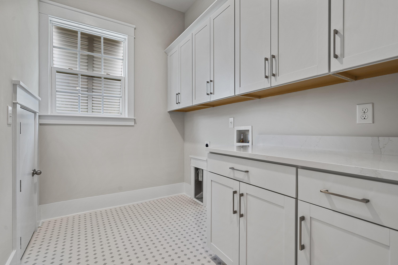 Midtown Homes For Sale - 1545 Kepley, Mount Pleasant, SC - 18