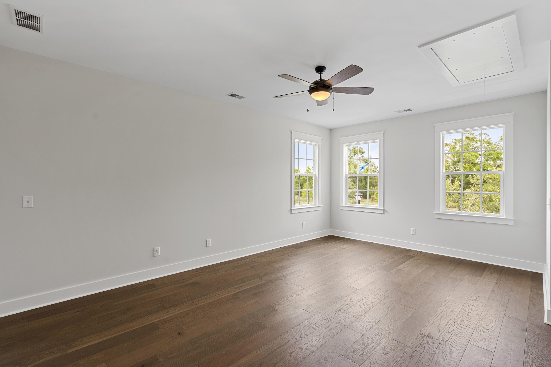 Midtown Homes For Sale - 1545 Kepley, Mount Pleasant, SC - 13