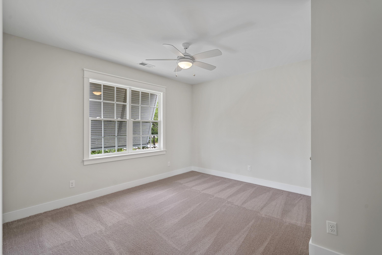Midtown Homes For Sale - 1545 Kepley, Mount Pleasant, SC - 11