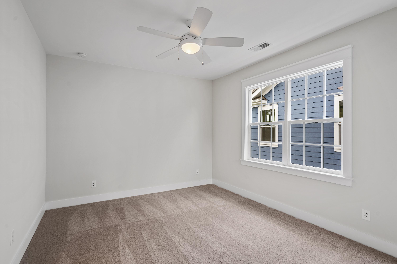 Midtown Homes For Sale - 1545 Kepley, Mount Pleasant, SC - 10