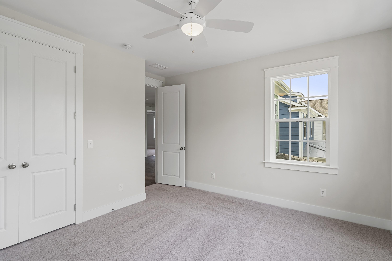 Midtown Homes For Sale - 1545 Kepley, Mount Pleasant, SC - 8