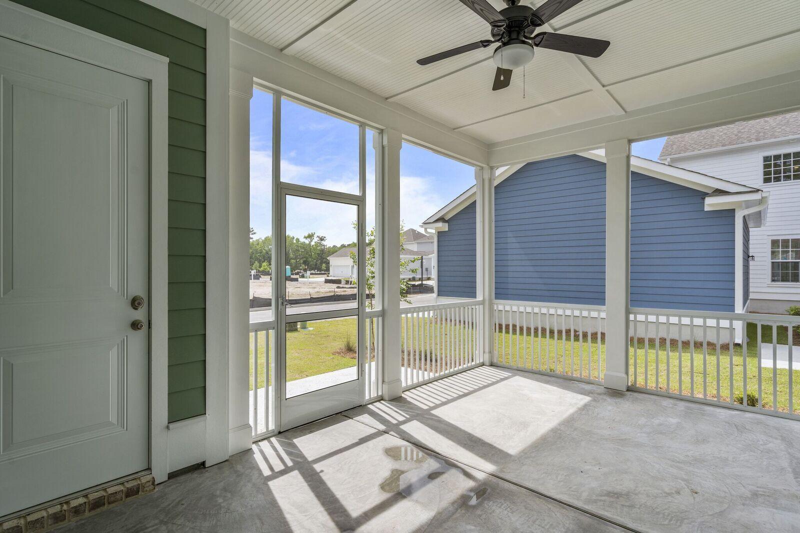 Midtown Homes For Sale - 1545 Kepley, Mount Pleasant, SC - 5