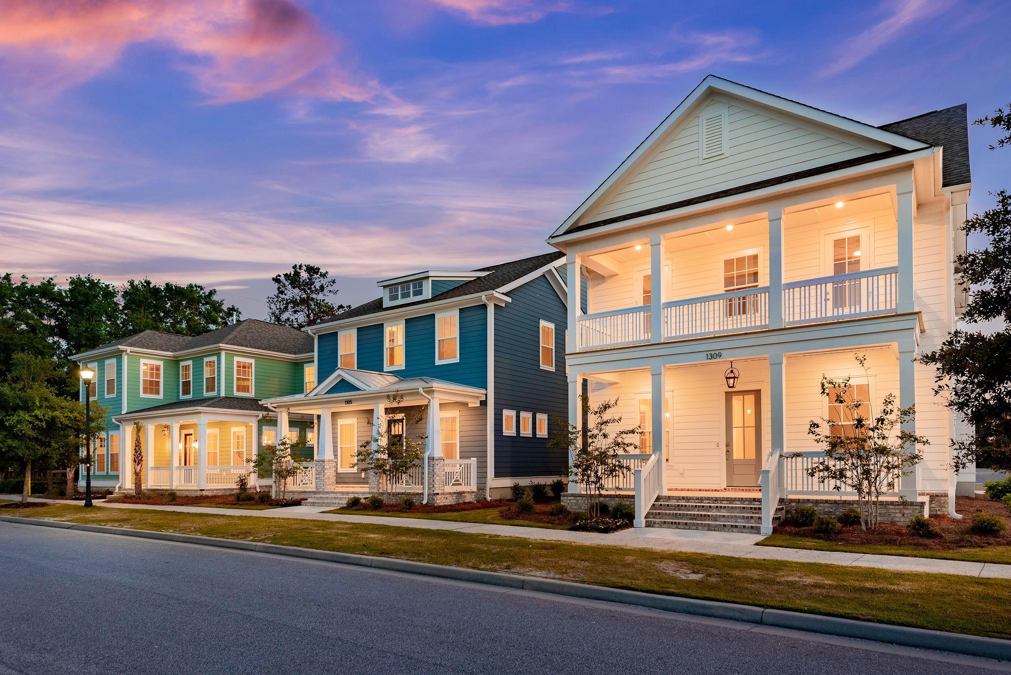 Midtown Homes For Sale - 1545 Kepley, Mount Pleasant, SC - 4