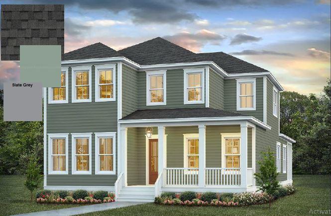Midtown Homes For Sale - 1545 Kepley, Mount Pleasant, SC - 2