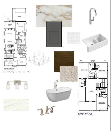 Midtown Homes For Sale - 1545 Kepley, Mount Pleasant, SC - 1