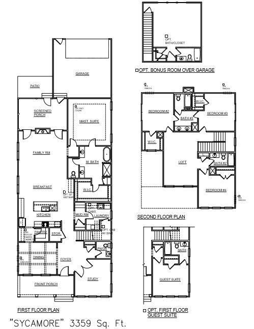 Midtown Homes For Sale - 1545 Kepley, Mount Pleasant, SC - 0