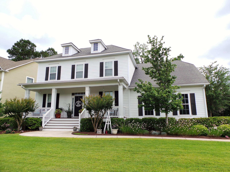 107 History Lane Summerville, SC 29485