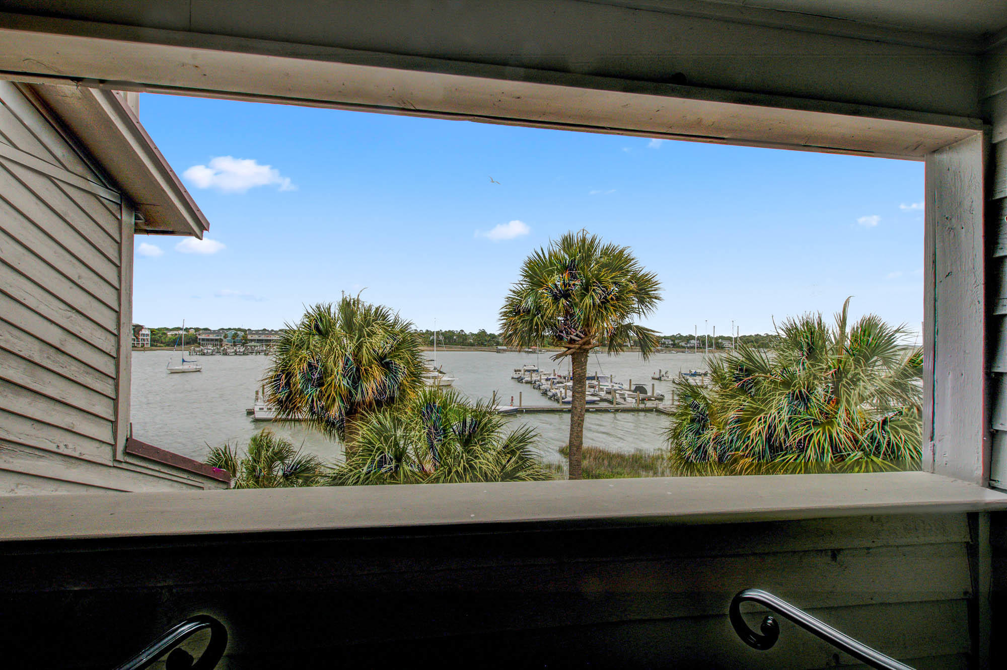 Mariners Cay Homes For Sale - 56 Mariners Cay, Folly Beach, SC - 4