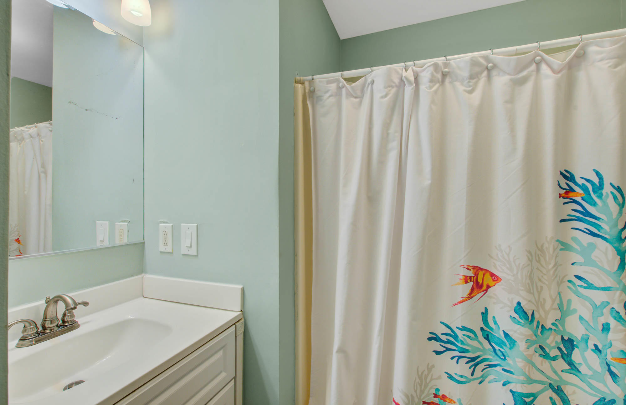 Mariners Cay Homes For Sale - 56 Mariners Cay, Folly Beach, SC - 20